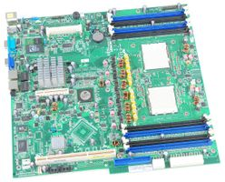 FSC Server Mainboard / System Board RX220 D2130