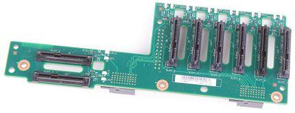 "IBM 40K6552 System x3650 2.5"" SAS Backplane"