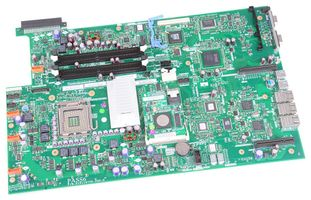 IBM Server-Mainboard / System Board für System x3350 43V7414