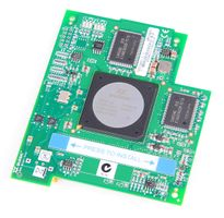 IBM / QLogic QMC2462S 4 Gbit/s SFF Fibre Expansion Card 26R0893