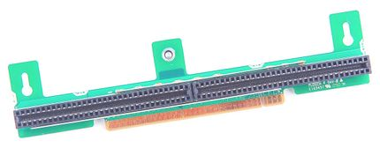 HP Power Backplane ProLiant DL380 G6 496062-001