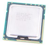 Intel Xeon L5630 Quad Core CPU 4x 2.13 GHz, 12 MB SmartCache, Socket 1366 - SLBVD