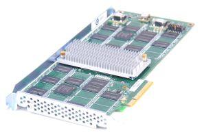 NetApp X1970A-R5 PAM II 256 GB Performance Acceleration Modul 111-00707+E3