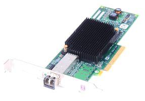 Emulex LPE1250 8 Gbit/s FC HBA PCI-E