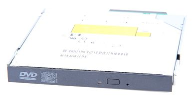 HP DVD-ROM/CD-RW Combo Server-Laufwerk / Optical Drive - mini-IDE, 12.7mm - 399959-001 / 403404-001