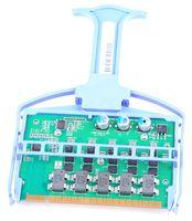 IBM VRM Modul für System x3850 M2 x3950 M2 39Y7301