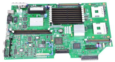 IBM Server System Board / Mainboard xSeries 336  23K4516