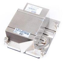 HP CPU Kühler / Heatsink BL465c G1 / G5 / G6 418274-001