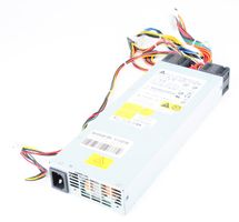 HP 650 Watt Netzteil / Power Supply - ProLiant DL140 G3 - 440207-001