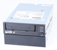 Dell 0N7101 / N7101 LTO-2 Tape Drive  200/400 GB SCSI