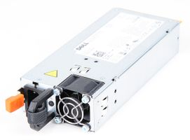 DELL 1100 Watt Hot Swap Netzteil / Hot-Plug Power Supply - PowerEdge R510 / R810 / R815 / R910 / T710 - 0F6V5T / F6V5T