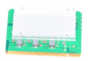 HP VRM Modul DL580 G5 449428-001