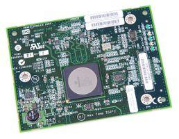 Fujitsu-Siemens FC Modul 2x 4 Gbit/s BX600-FC42E für Primergy BX620 S5 / S6