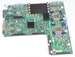 Dell Poweredge 1950 III System Board / Mainboard 0M788G / M788G