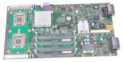 IBM Motherboard / System Board for HS21 49Y5011