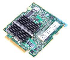 Dell CERC 6/i Modular 256 MB Cache SAS  HN793 / 0HN793
