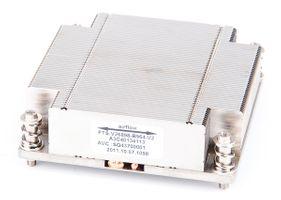 Fujitsu Primergy RX200 S7 V26898-B964-V2 / A3C40134113 CPU Kühler / Heatsink - Socket 2011