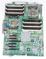 HP ProLiant ML350 G6 Server System Board / Mainboard  461317-001 / 511775-001