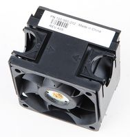 DELL / EMC Hot Swap Gehäuse-Lüfter / Hot-Plug Chassis Fan - CLARiiON AX150 - 100-560-202