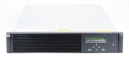HP HSV450 AJ758A / AJ758-63001 StorageWorks EVA8400 Controller