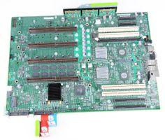 Sun Fire V445 System Board / Motherboard 501-7066