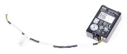 Dell M610 Battery Pack / Akku-Pack für RAID Controller 0X463J / X463J