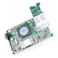 DELL / Broadcom 5709 Dual Port Netzwerkkarte für M610 0H093G / H093G