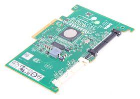 Dell SAS 6/IR Raid Controller PCI-E YK838 / 0YK838