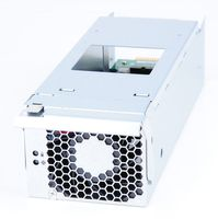 Promise Technology VTrak Storage SAS-D  Lüfter-Modul / Fan Board  GP 0552-01