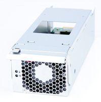 Promise Technology VTrak Storage SAS-D  Lüfter-Modul / Fan Board  GP 0552-01