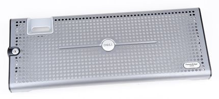 Dell Frontblende / Front Bezel - PowerEdge R905