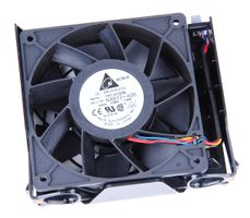 DELL Hot Swap Gehäuse-Lüfter / Hot-Plug Chassis Fan - PowerEdge R905 - 0TT811 / TT811