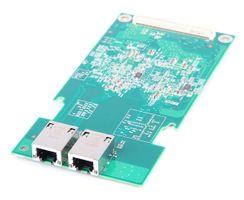 Dell 0MX203 / MX203 R905 / R805 Dual Port Netzwerkkarte