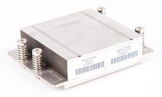 HP CPU Kühler / Heatsink  Proliant BL45p G2 / BL25p G2 419532-001