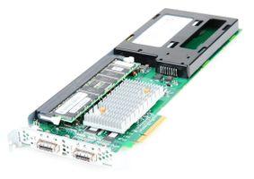 NetApp X3145-R5 NVRAM6 PCI-E Controller 111-00138+G0 110-00061+A0