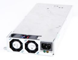 Cherokee International SP530-2A Level 6 Power Supply / Netzteil