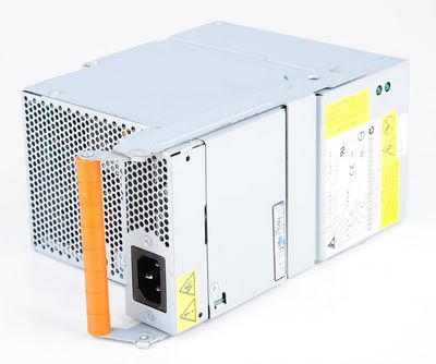 IBM xSeries x3755 1500 Watt Power Supply / Netzteil 39Y7380 DPS-1400AB