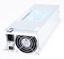ElanVital EVM-3603-10 360 Watt Power Supply / Netzteil