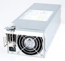 Eonstor Netzteil / Power Supply EVM-4003-10 400 Watt