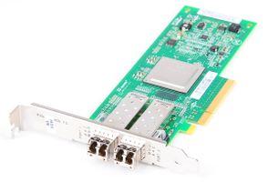 NetApp X1927A-R6 HBA QLE2562 METROCLUSTER FCVI 8 Gbit/s 111-00779+A0 für FAS3270 FAS3240 FAS3210