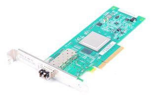 IBM QLE2560 8 Gbit/s FC Fiber Channel HBA PCI-E - 42D0507