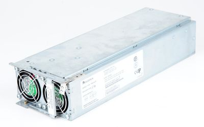 Celestica Netzteil TPA0163-R / Power Supply