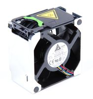 Fujitsu Hot Swap Gehäuse-Lüfter / Hot-Plug Chassis Fan - Primergy RX300 S5 / S6 - A3C40094788A