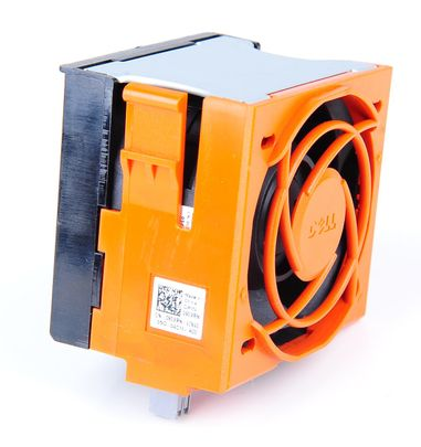 DELL Hot Swap Gehäuse-Lüfter / Hot-Plug Chassis Fan - PowerEdge R710 - 090XRN / 90XRN / 0GY093 / GY093
