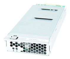 Promise Technology VTrak SAS-D Lüfter-Modul / Fan Board - GP 0552-01 Rev 2.4