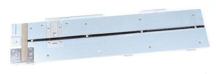 HP BladeCenter C3000/C7000 Zwischenboden / Bay Divider - 408375-001 / 432463-001