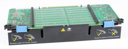 Dell PowerEdge R900 Memory Board - 0NX761 / NX761