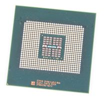INTEL XEON E7440 SLG9J Quad Core CPU 4x 2.4 GHz, 16 MB Cache, 1066 MHz FSB, Socket 604