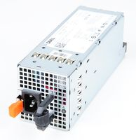 DELL 570 Watt Hot Swap Netzteil / Hot-Plug Power Supply - PowerEdge R710 / T610 - 0MYXYH / MYXYH
