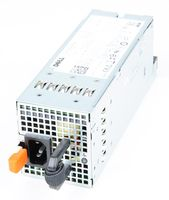 DELL 870 Watt Hot Swap Netzteil / Hot-Plug Power Supply - PowerEdge R710 - 0YFG1C / YFG1C